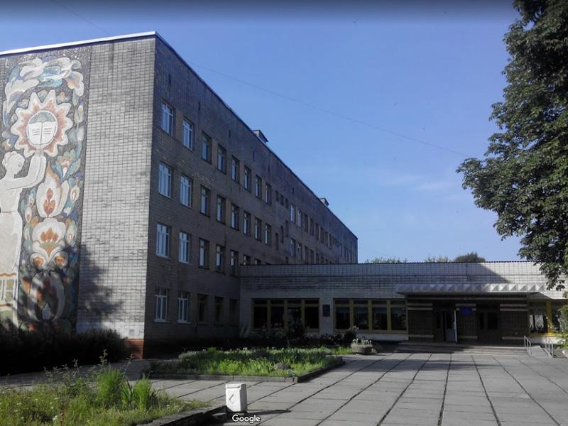 33-тя школа фото_03